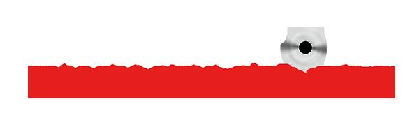 Logo-transparence-Blackstone